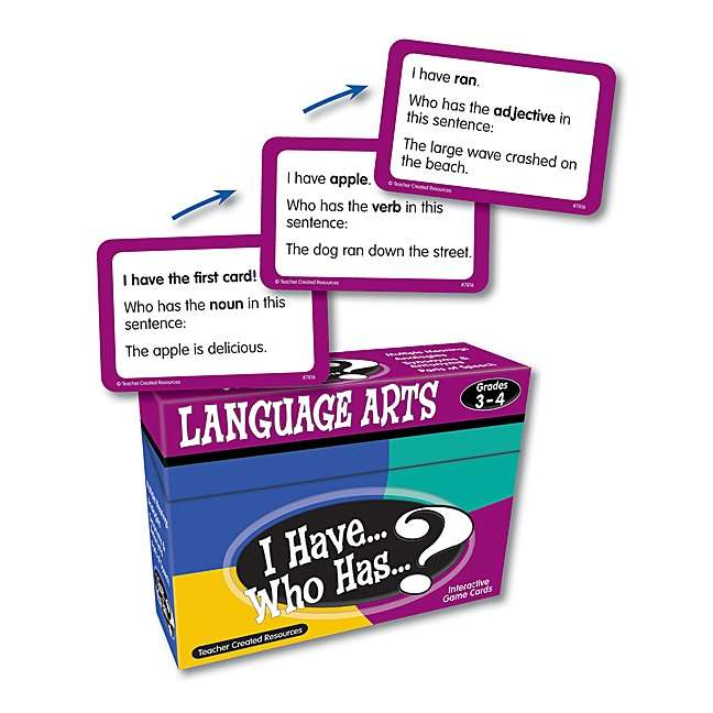 Online language arts games for first grade