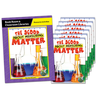 The Scoop About Measuring Matter - Level N Book Room