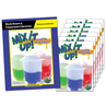 Mix It Up! Solution or Mixture - Level M Book Room