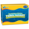 Nonfiction-Fiction Paired Passages Kit Grade 5