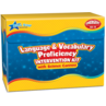 Language & Vocabulary Proficiency Intervention Kit A English