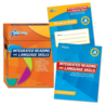 Integrated Reading & Language Skills Kit Grades 2-3