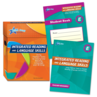 Integrated Reading & Language Skills Kit Grades 6 & Up