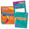 Integrated Reading & Language Skills Kit Grades 6 & Up