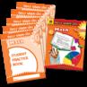 Daily Warm-Ups Bundle: Math Grade 3