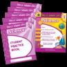 Daily Warm-Ups Bundle: Science Grade 5