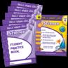 Daily Warm-Ups Bundle: Science Grade 6