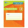 Integrated Reading & Language Skills Student Ntbk 10-Pk:G3-4