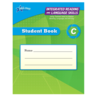 Integrated Reading & Language Skills Student Ntbk 10-Pk:G4-5