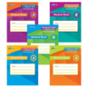 Integrated Reading & Language Skills Complete Program