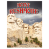 Mount Rushmore 6-Pack
