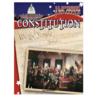 Constitution 6-Pack