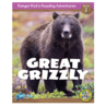 Great Grizzly 6-Pack