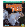 Squirrel Tales 6-Pack