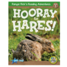 Hooray for Hares! 6-Pack
