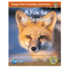 A Fox for All Seasons 6-Pack