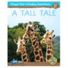 A Tall Tale 6-Pack