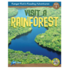 Visit a Rainforest 6-Pack
