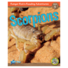 Scorpions 6-Pack