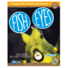Fish Eyes 6-Pack