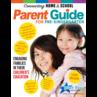Connecting Home & School: A Parent's Guide Grades PreK
