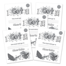 I Get It! Place Value Student Book-Foundational 5-Pack