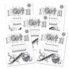 I Get It! Measurement Student Book-Foundational 5-Pack