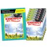 Energy All Around - Level O Book Room