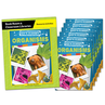 Let's Classify Organisms - Level Q Book Room
