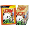 Eating and the Digestive System - Level N Book Room