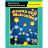 Atoms and Molecules - Level S Book Room