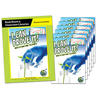 I Can Prove It! Investigating Science - Level Q Book Room