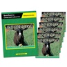 G Is For Grass - Level B Book Room