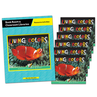 Living Colors - Level C Book Room