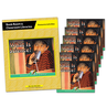 What Is Science? - Level C Book Room