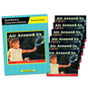Air Around Us - Level G Book Room