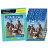 Back to the Sea - Level J Book Room