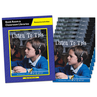 Listen To This - Level H/I Book Room