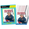 Measuring Our World - Level I Book Room