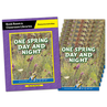 One Spring Day and Night - Level I-J Book Room