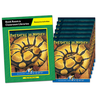 Patterns in Nature - Level H Book Room