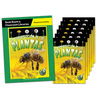 La reproduccion de las plantas - Level P Book Room