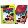 Destrezas para el exito escolar - Level N Book Room
