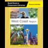 West Coast Region - Level Q Book Room