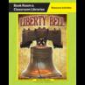 Liberty Bell - Level Q Book Room