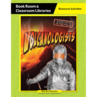 Scientists in the Field: Volcanologists - Level R Book Room