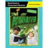 Scientists in the Field: Botanists - Level Q Book Room