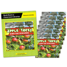 Apple Trees and the Seasons - Level C Book Room