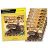 Animal Adaptations - Level F Book Room