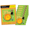 Plant Life Cycles - Level I Book Room
